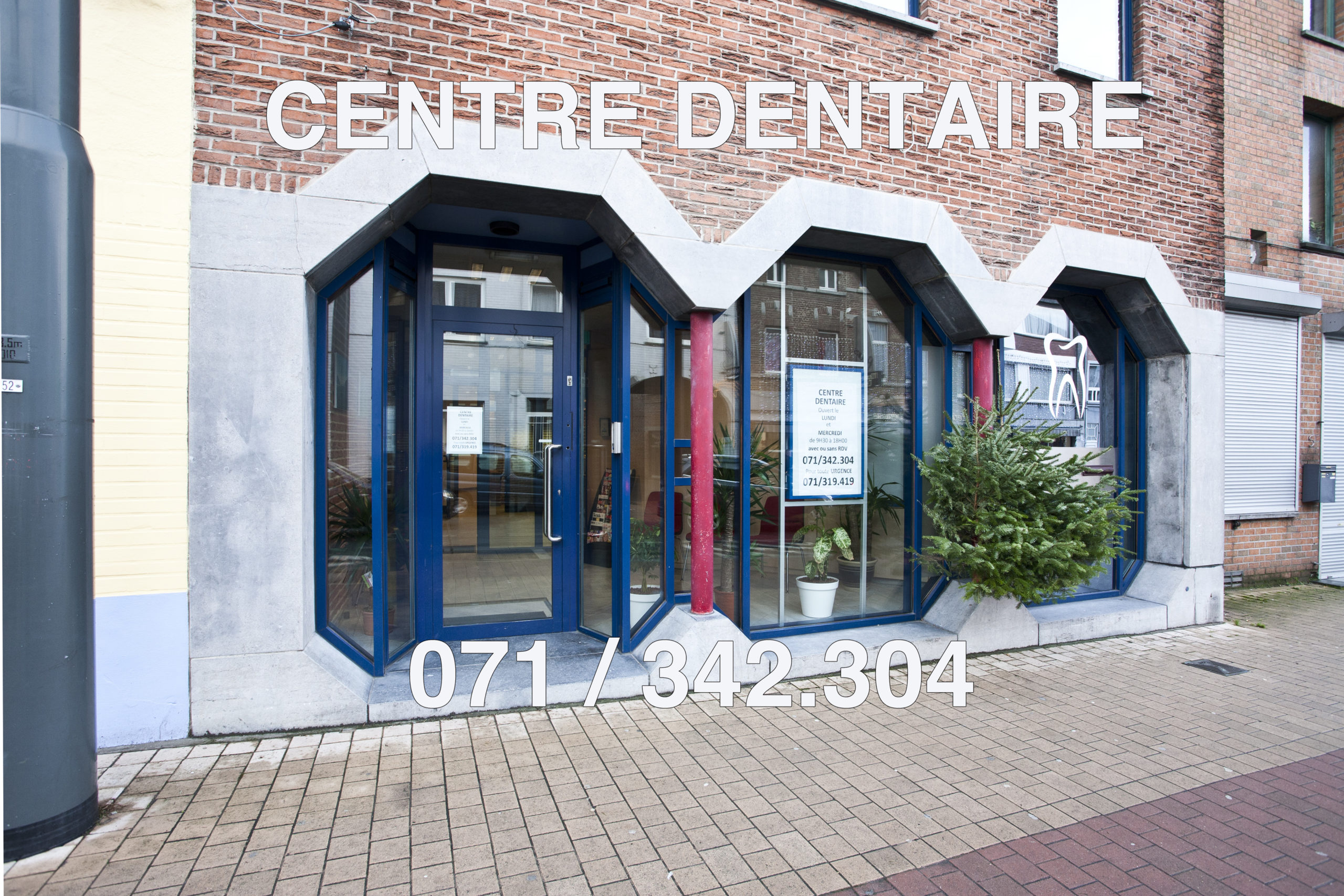 https://www.centre-dentaire-dampremy.be/wp-content/uploads/2021/10/MG_6037-scaled.jpg